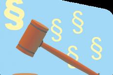 behajtás, közös költség, lakás, törvény, üzlet