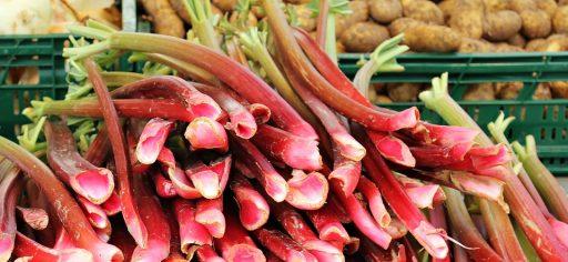 Rebarbara, Kép: maxpixel.freegreatpicture.com