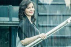 elismerés, La femme, Pécsi Tudományegyetem, támogatás, tehetségek