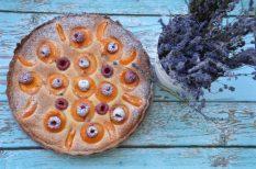 barack, nektarin, őszibarack, sárgabarack