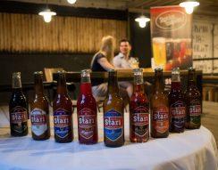 25 éves, kézműves sör, Stari Sörfőzde, Tapolca, ünnep