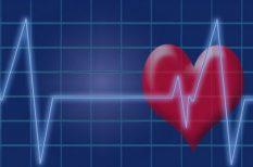 Cinn-szindróma, daganat, gyógyszeres kezelés, mellékvese, vérnyomás