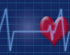 mellkasi fájdalom, pitvarfibrilláció, stoke, szívfrekvencia, szívverés