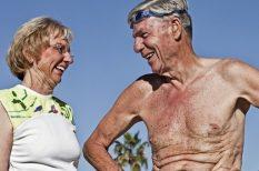 Kisbefektetői Klub, megélhetés, nyugdíj, öngondoskodás, tanácsadás
