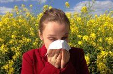 allegia, fertőzés, kiszáradás, reflux, torok