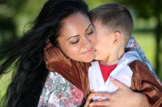 anya, anyaság, család, háztartás, karrier, pénzügyek, szeretet
