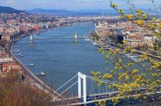 budapest, kerékpár, kirándulás, mozgás, programok, szabadidő