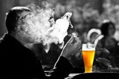 alkoholfogyasztás, anyagcserezavarok, dohányzás, elhízás, kardiológia, magas vérnyomás, vércukor