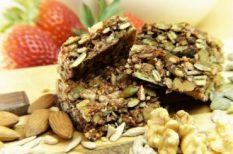 cukorbetegség, egészséges táplálkozás, gyümölcsök, magvak, Omega-zsírsavak, pajzsmirigy, szív és érrendszer, zöldségek