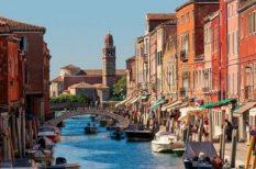 érdekességek, gasztronómia, műemlékek, nevezetességek, olaszország, túra, utazás