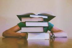 alvás, érettségi, folyadékbevitel, időbeosztás, május, tanulás, vizsga