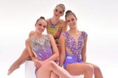 budapest, rendezvény, RG, szépség, tehetség, tornászok, verseny