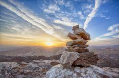 énidő, lélek, maximalizmus, párkapcsolat, spiritualitás, szabadság, szeretet, tisztelet, vágy