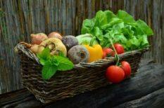 alulműködő pajzsmirigy, ásványi anyagok, cökália, gluténmentes étrend, táplálkozás, vitaminok