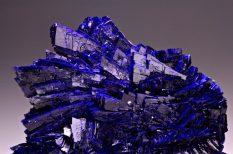 17. Ásványbörze és Geo Napok, aranymosás, ásványok, kiállítás, kvarc, programajánló