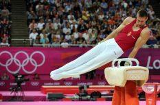 Bagdy Emőke, Berki Krisztinán, sport, sportág, tanulás, teljesítmény