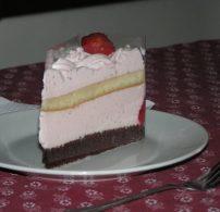 ízek harmóniája, különlegességek, minőségek, Nosztalgia Cukrászda, specialitások, sütemény, Újszász