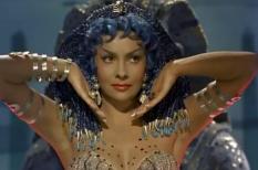 botrány, ékszer, Gina Lollobrigida, luxusautó, per, Piac&Profit, vagyon