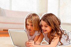 alkohol, gyerekek, internet, kedvenc oldalak, magány, számítógép, tartalom