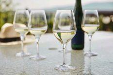 bor, eger, hárslevelű, szőlő, verseny