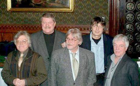 Illés együttes Kép: wikiedia-Soubor