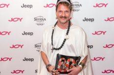 JOY magazin, közönség, olvasók, Social Media Award díj, szavazás, sztárok