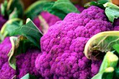 Budapesti Nagybani Piac, egészség, frissesség, gyümölcs, vitamin, zölsdég