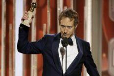 budapest, film, Nemes Jeles László, Oscar-díj, színészek, új szereplők