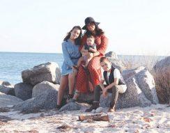 családi program, kikapcsolódás, kötelező olvasmány, szabadság, tervezés, vakáció