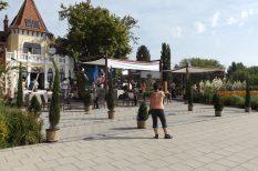 balaton, Duna csatorna, nyár, program, tévéműsor