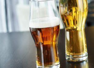 fesztivál, nyár, pohárillemtan, söröspohár