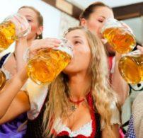 fesztivál, gasztro program, hétvége, nyár, sör