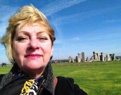 csillagászat, hiedelmek, nyári napforduló, Stonehenge, Szent Iván