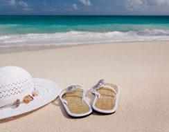 költségek, korosztály, közlekedési eszközök, nyaralás, nyugdíjas, utazás, Y generáció