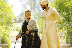 Brit Birodalom, film, Shrabani Basu, új könyv, Viktória királnyő