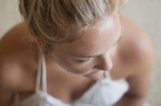 anyajegy, bőrdaganat, orvosi ellenőrzés, pigmentsejt