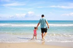 apa, család, házasság, kapcsolat, példakép, szeretet, válás