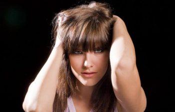 bőrbetegségek, hajhullás, immunrendszer, korpás haj, pikkelysümör, samponok, viszketés