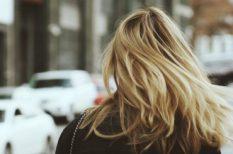 étrend-kiegészítő, fodrász, haj, hajhullás, hormonok, találkozás, vitamin