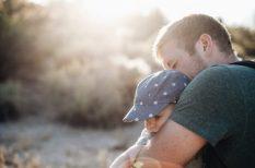 család, érzelmek, gyerekvállalás, krízis, lelki élet, öröm, várandósság