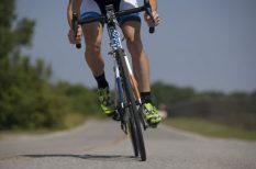 futás, hialuronsav, ízületek, kerékpározás, kopás, porckopás, térd, túlsúly