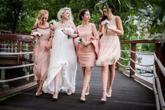 esküvői_divat