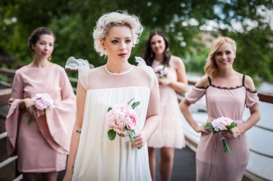 esküvői divat2