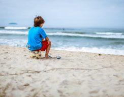 felelősség, gyerek, kreativitás, nyár, szabadidő, szervezés, szülő