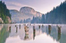 Erdély, legendák, Románia, természet, turizmus