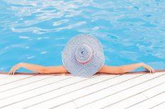 fertőzés, hidratálás, hőség, immunrendszer, klíma, megfázás, nyár