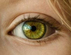 endokrinológus, gyógyszer, hiormonzavar, látás, szem