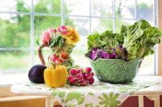 ízlés, kutatás, név, zöldség, zöldségfogyasztás