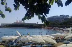 látványosság, nyaralás, szokások, Törökország, turizmus, utazás