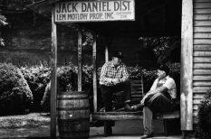 Egyesült Államok, Fredericksburg, Függetlenség Napja, Keystone, The Mother Road, whisky, Woodstocki Fesztivál